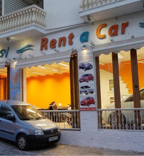 fantasy_rent_a_car_001