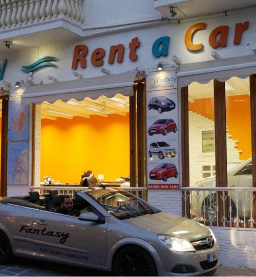 fantasy_rent_a_car_003