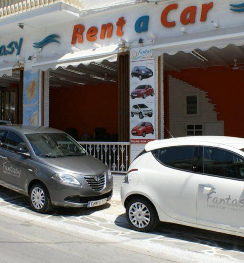 fantasy_rent_a_car_004